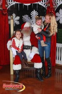 Santa 12-17-16-29