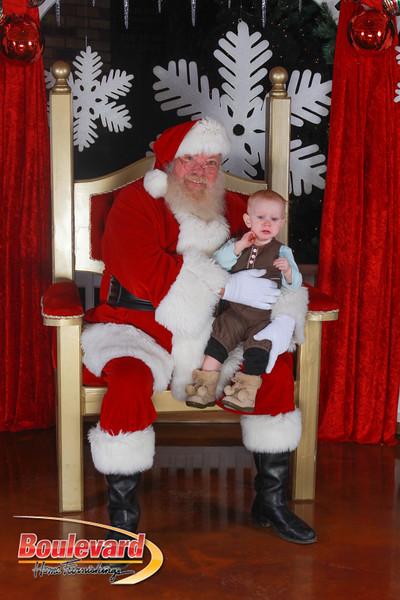 Santa 12-17-16-644