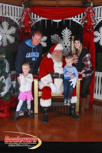 Santa 12-17-16-622