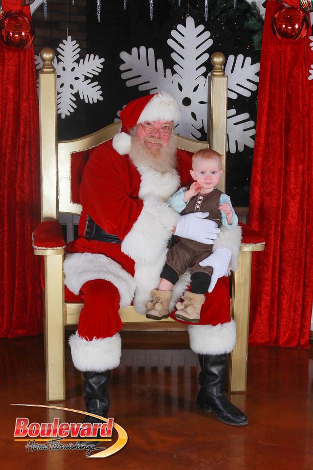 Santa 12-17-16-646