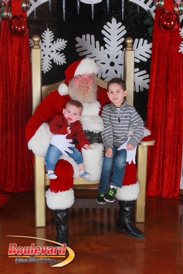 Santa 12-17-16-628