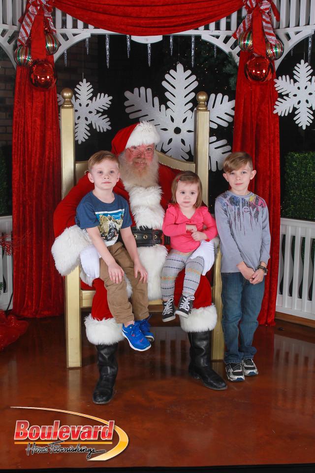 Santa 12-17-16-625