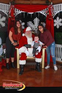 Santa 12-17-16-45