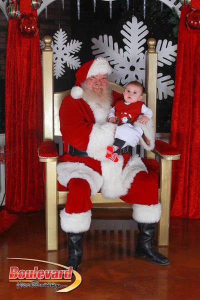 Santa 12-17-16-617