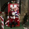 Santa 112710_0040