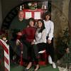 Santa 112710_0026