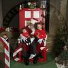 Santa 112710_0022