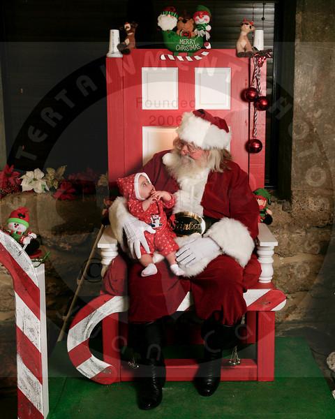 Santa 112710_0012