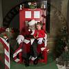 Santa 112710_0021