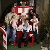 Santa 112710_0008