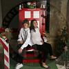 Santa 112710_0034
