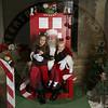 Santa 112710_0025