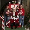 Santa 112710_0003