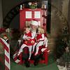Santa 112710_0020
