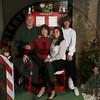 Santa 112710_0027