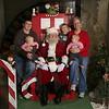 Santa 112710_0004
