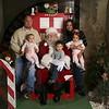 Santa 112710_0006