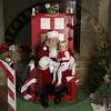 Santa 112710_0017