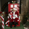 Santa 112710_0009