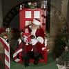 Santa 112710_0010