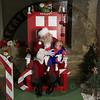 Santa 112710_0039