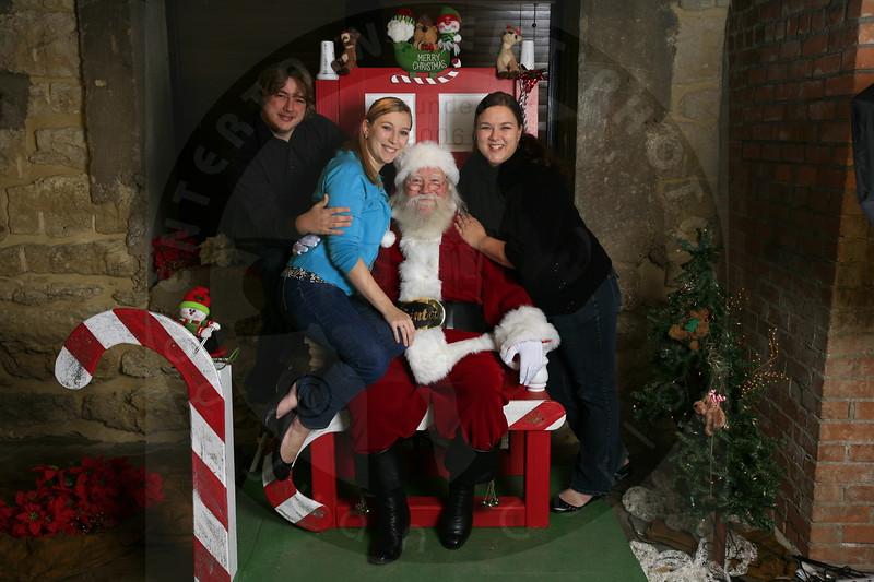 Santa 112710_0005