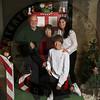 Santa 112710_0029