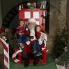 Santa 112710_0036