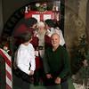 Santa 112710_0031