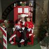 Santa 112710_0023