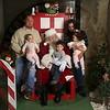 Santa 112710_0007