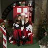 Santa 112710_0024