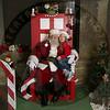 Santa 112710_0014