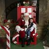 Santa 112710_0002