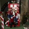 Santa 112710_0038
