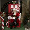 Santa 112710_0015