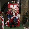 Santa 112710_0037