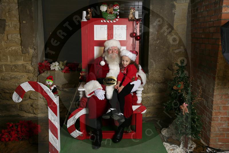 Santa 112710_0016