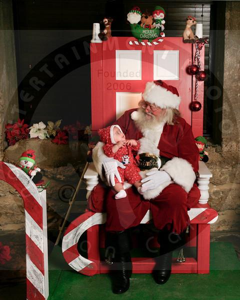 Santa 112710_0013