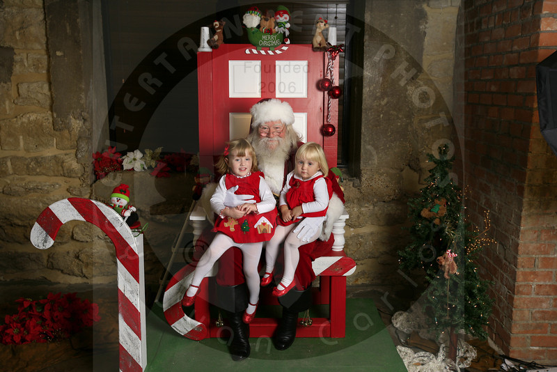 Santa 112710_0019