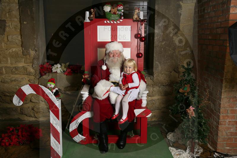 Santa 112710_0018
