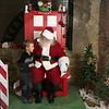 Santa 112710_0537