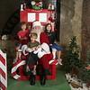 Santa 112710_0555
