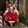 Santa 112710_0541