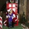 Santa 112710_0542