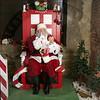 Santa 112710_0547