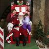 Santa 112710_0549