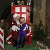 Santa 112710_0544