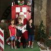 Santa 112710_0553