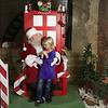 Santa 112710_0543